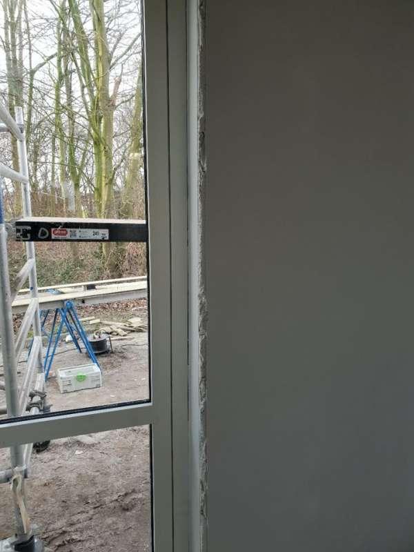 schilder_Steenwijk_BC stukadoor & klussenbedrijf _5.jpg
