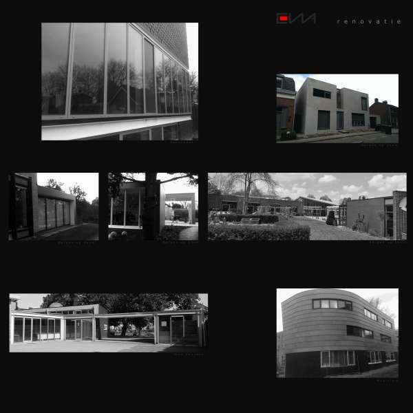 architect_Bergen op-zoom_ENA ARCHITECTEN_4.jpg