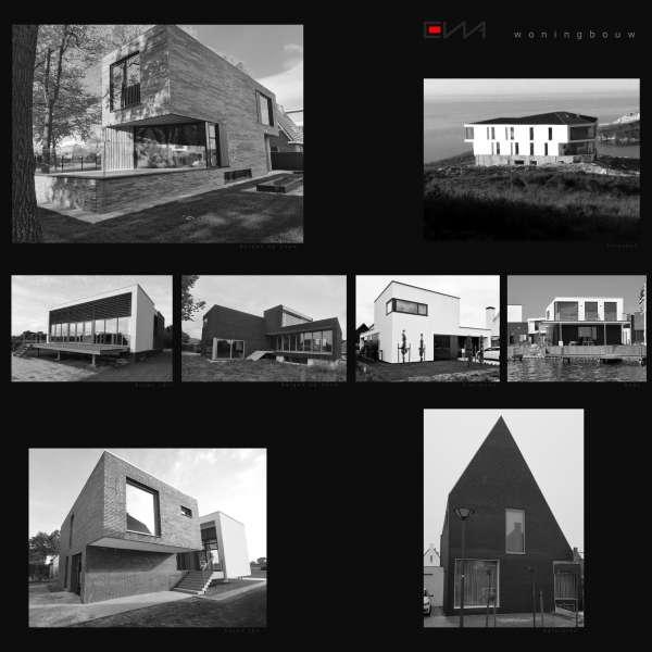 architect_Bergen op-zoom_ENA ARCHITECTEN_5.jpg
