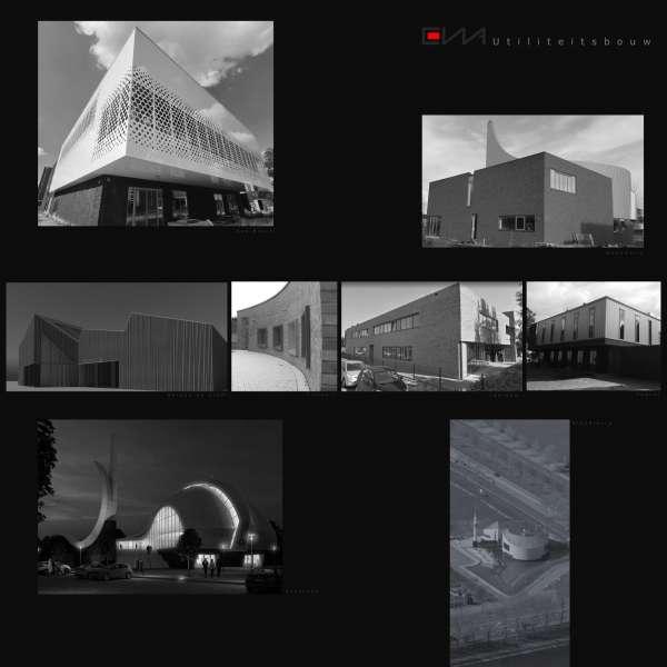 architect_Bergen op-zoom_ENA ARCHITECTEN_3.jpg