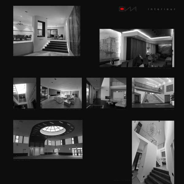 architect_Bergen op-zoom_ENA ARCHITECTEN_2.jpg