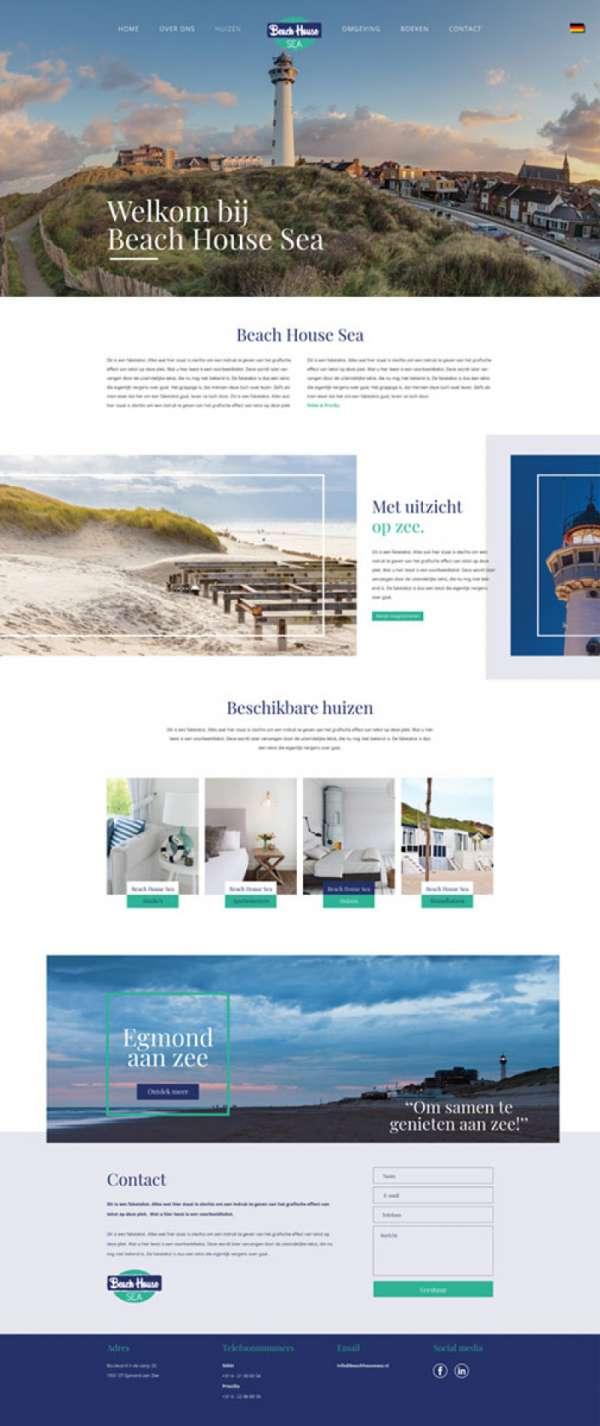 webdesign_Amsterdam_Website Day_9.jpg