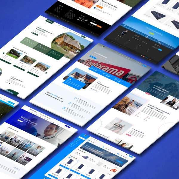 webdesign_Hapert_Yooker - Full Service Webbureau_2.jpg