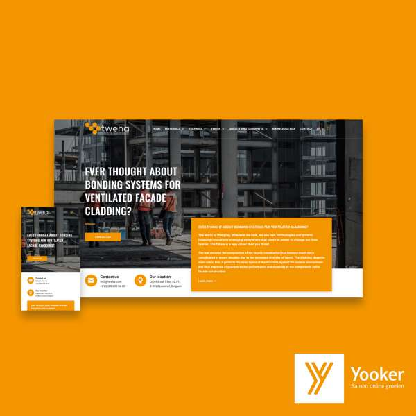webdesign_Hapert_Yooker - Full Service Webbureau_8.jpg