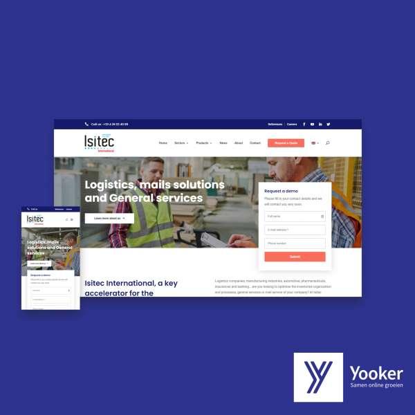 webdesign_Hapert_Yooker - Full Service Webbureau_4.jpg