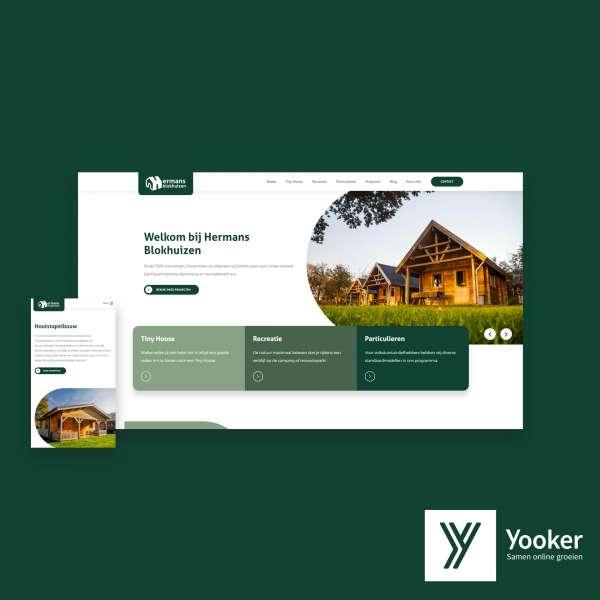 webdesign_Hapert_Yooker - Full Service Webbureau_3.jpg