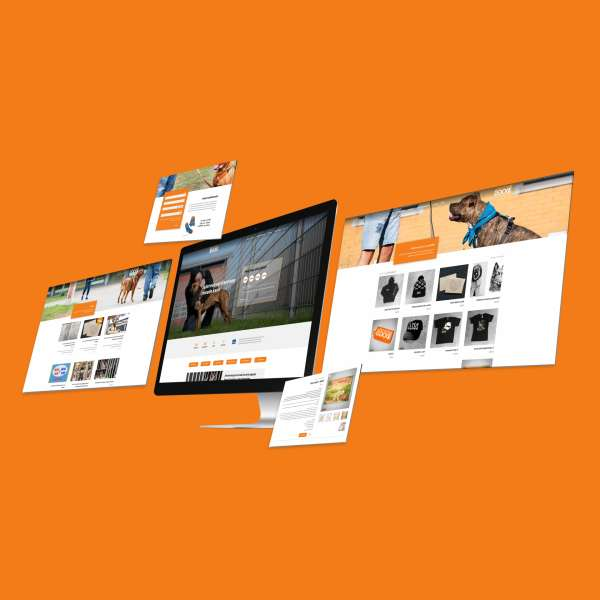 webdesign_Hapert_Yooker - Full Service Webbureau_6.jpg