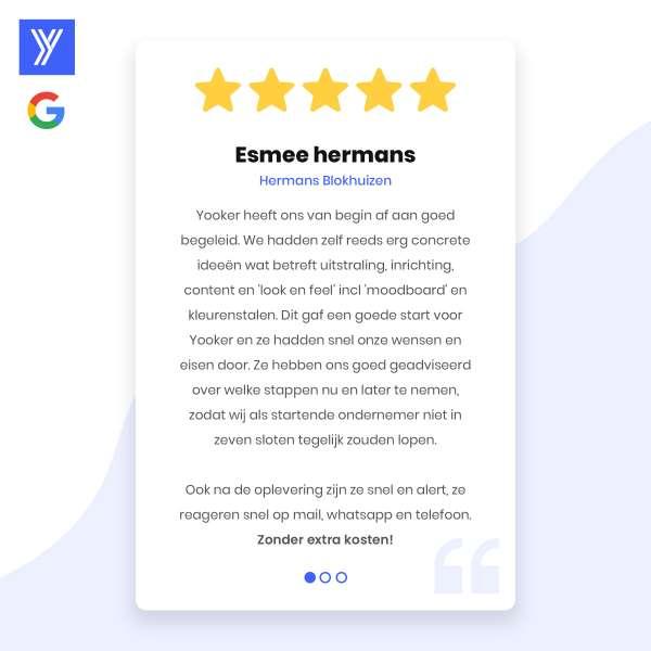 webdesign_Hapert_Yooker - Full Service Webbureau_9.jpg