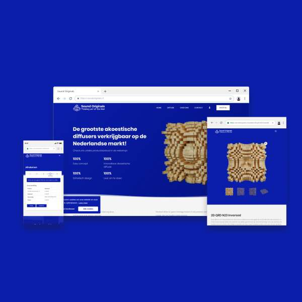 webdesign_Hapert_Yooker - Full Service Webbureau_7.jpg