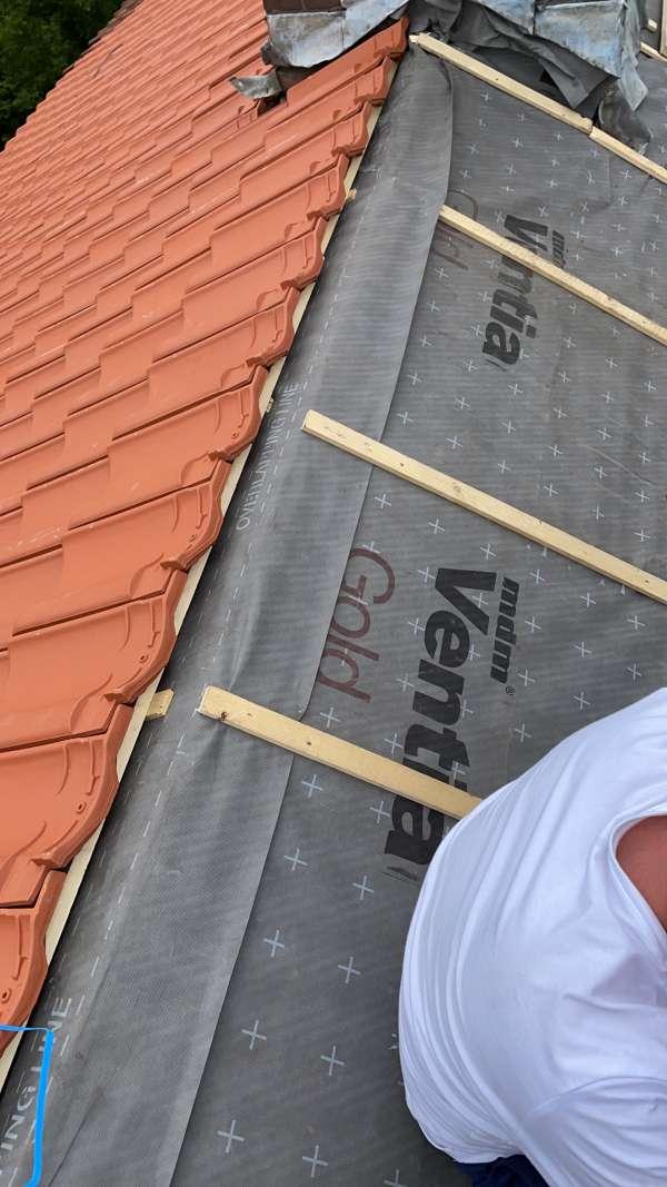 dakdekker_Heusden_HEDA dak totaal onderhoud _5.jpg