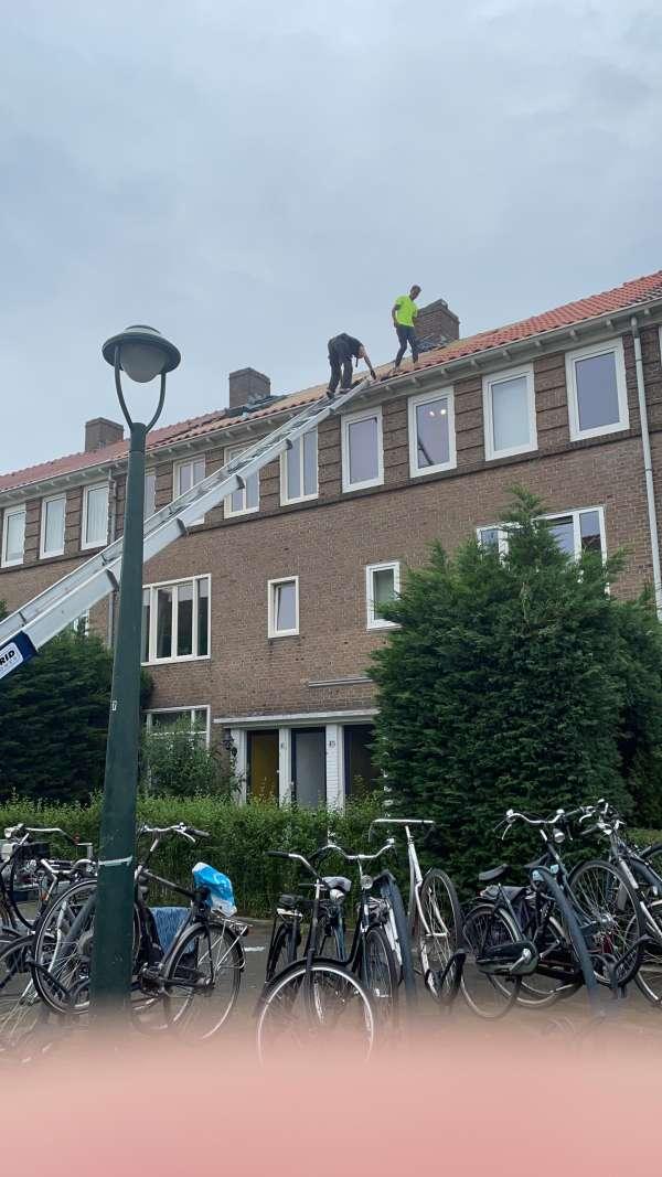 dakdekker_Heusden_HEDA dak totaal onderhoud _4.jpg