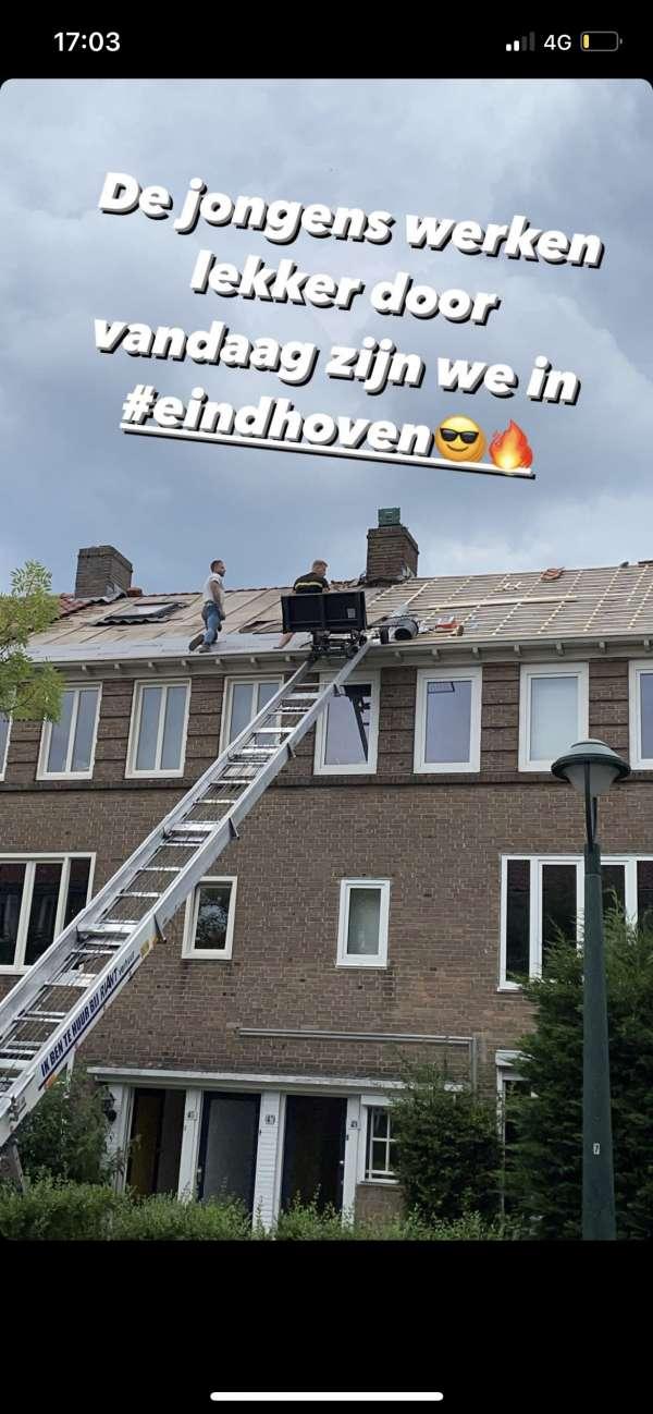 dakdekker_Heusden_HEDA dak totaal onderhoud _2.jpg