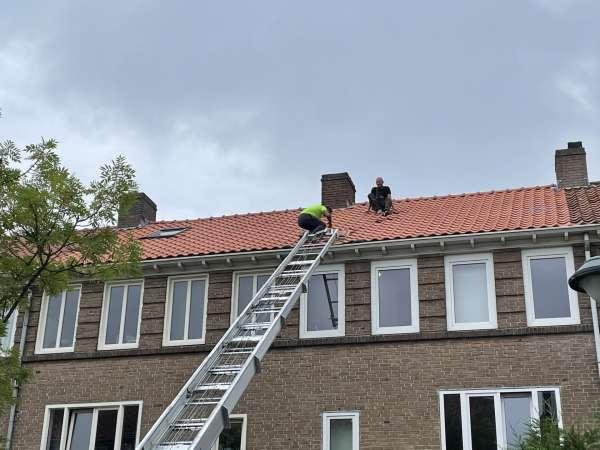 dakdekker_Heusden_HEDA dak totaal onderhoud _3.jpg