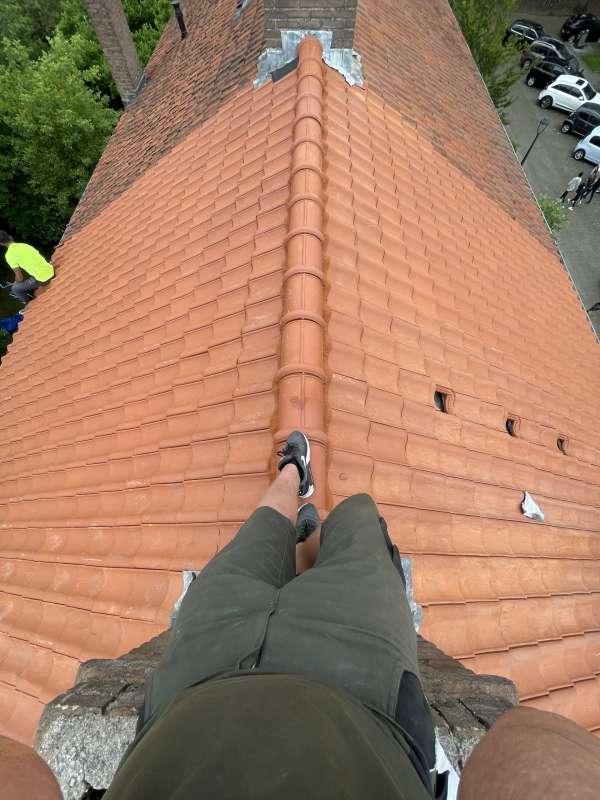 dakdekker_Heusden_HEDA dak totaal onderhoud _6.jpg