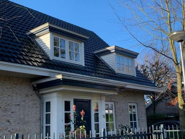 dakdekker_Rotterdam_Dakdekker Brummer_2.jpg
