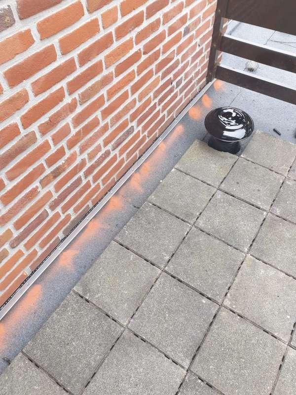 dakdekker_Rotterdam_Dakdekker Brummer_7.jpg