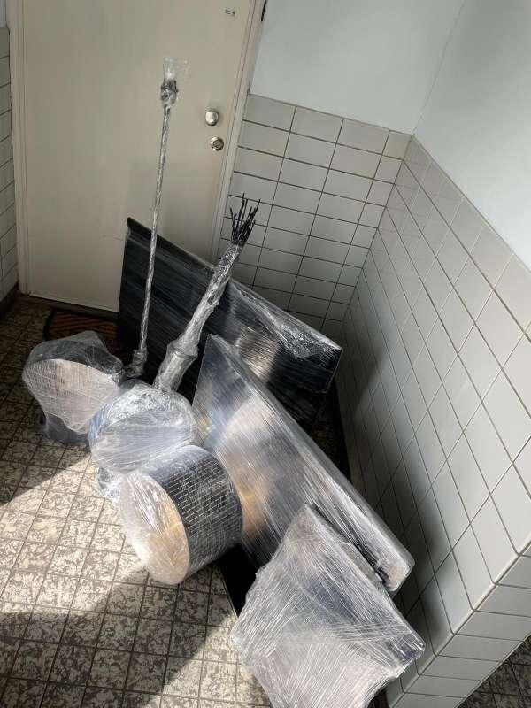 verhuisbedrijf_Den haag_Verhuis Deskundig B.V._8.jpg