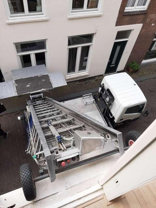 verhuisbedrijf_Den haag_Verhuis Deskundig B.V._37.jpg