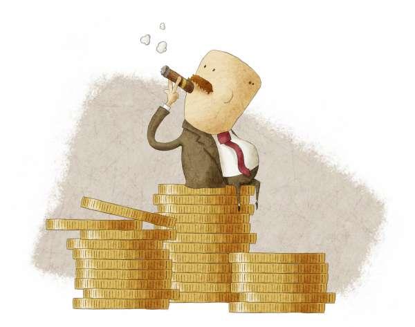 boekhouder_Voorschoten_Masters in Payroll & HR_6.jpg
