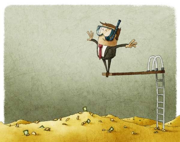 boekhouder_Voorschoten_Masters in Payroll & HR_9.jpg