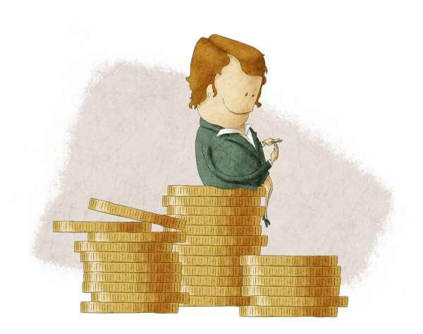 boekhouder_Voorschoten_Masters in Payroll & HR_5.jpg