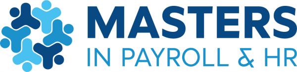 boekhouder_Voorschoten_Masters in Payroll & HR_2.jpg