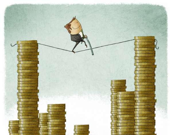 boekhouder_Voorschoten_Masters in Payroll & HR_8.jpg