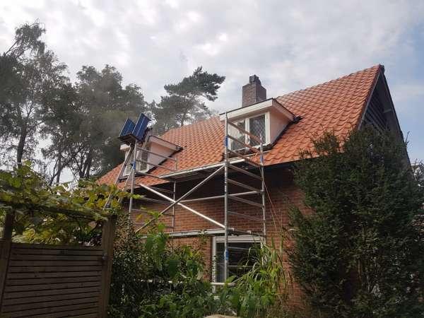 dakdekker_Amsterdam_Dak en vastgoedonderhoud GMK _9.jpg