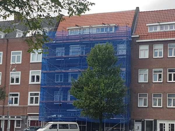 dakdekker_Amsterdam_Dak en vastgoedonderhoud GMK _6.jpg