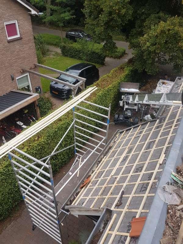 dakdekker_Amsterdam_Dak en vastgoedonderhoud GMK _2.jpg