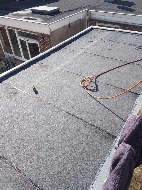 dakdekker_Amsterdam_Dak en vastgoedonderhoud GMK _13.jpg