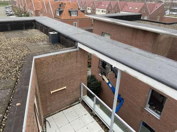 dakdekker_Amsterdam_Dak en vastgoedonderhoud GMK _17.jpg