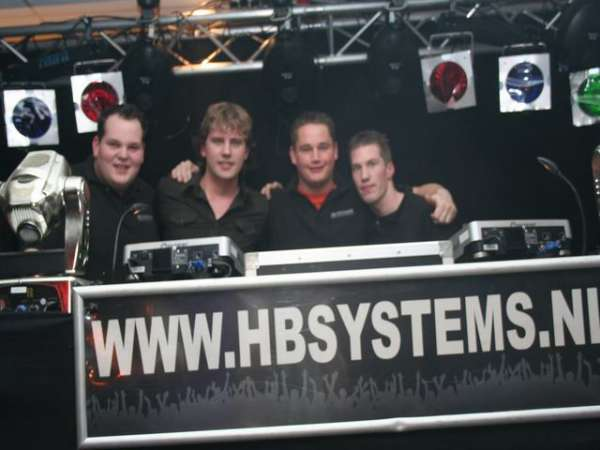 dj_Emmen_HB Systems_4.jpg