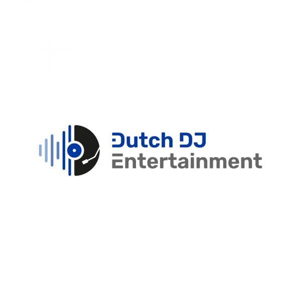 dj_Wezep_Dutch DJ Entertainment_2.jpg