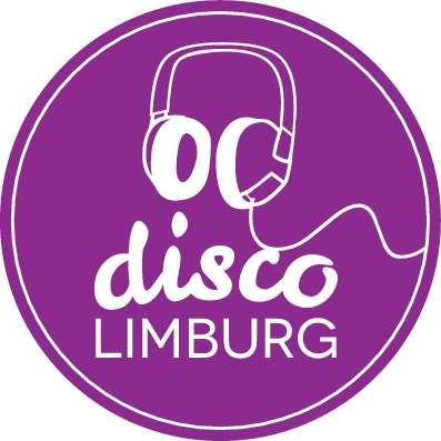 dj_Venlo_Disco Limburg_2.jpg