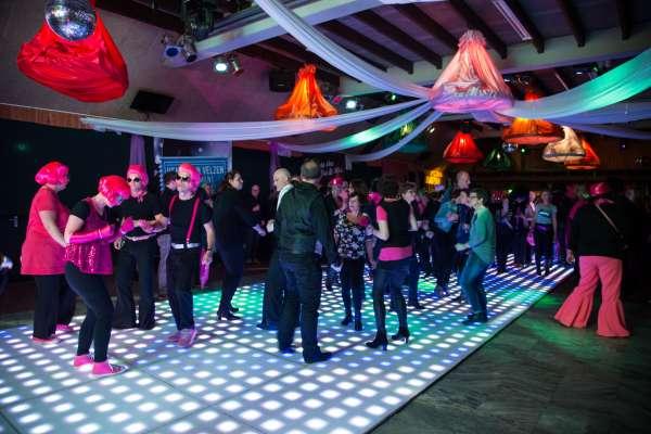 dj_Zwolle_DJ Big Blender   Bruiloft DJ   Drive In Show   Ervaren & Allround_10.jpg