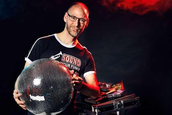 dj_Zwolle_DJ Big Blender   Bruiloft DJ   Drive In Show   Ervaren & Allround_18.jpg