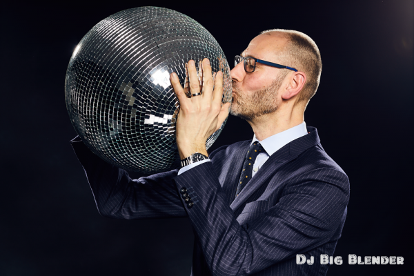 dj_Zwolle_DJ Big Blender   Bruiloft DJ   Drive In Show   Ervaren & Allround_24.jpg