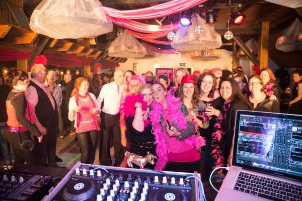 dj_Zwolle_DJ Big Blender   Bruiloft DJ   Drive In Show   Ervaren & Allround_19.jpg