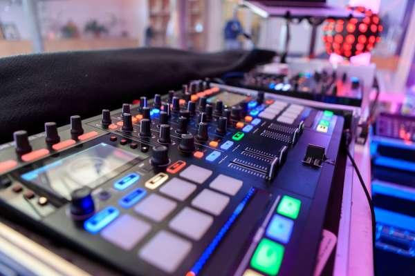dj_Zwolle_DJ Big Blender   Bruiloft DJ   Drive In Show   Ervaren & Allround_25.jpg