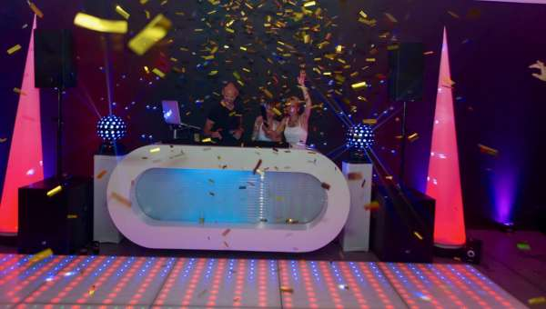 dj_Zwolle_DJ Big Blender   Bruiloft DJ   Drive In Show   Ervaren & Allround_9.jpg