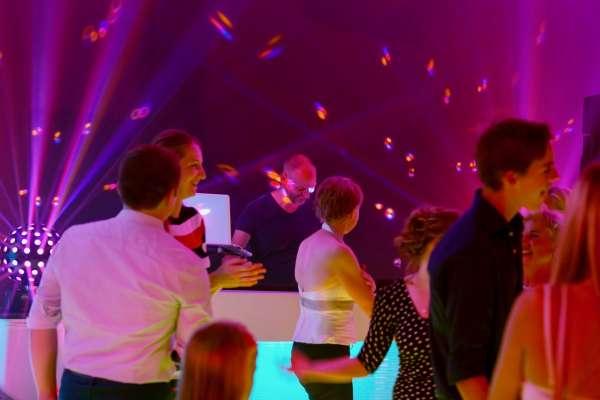 dj_Zwolle_DJ Big Blender   Bruiloft DJ   Drive In Show   Ervaren & Allround_13.jpg