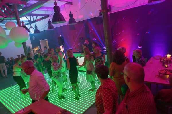 dj_Zwolle_DJ Big Blender   Bruiloft DJ   Drive In Show   Ervaren & Allround_17.jpg