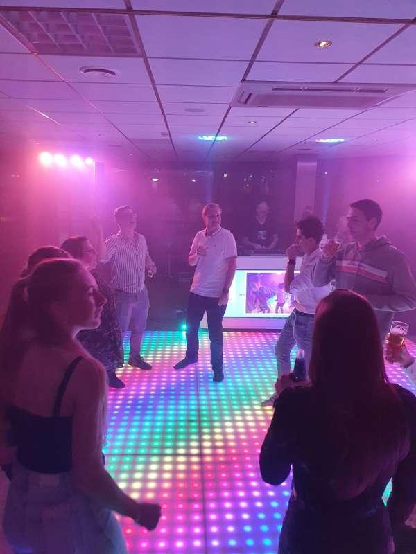 dj_Zwolle_DJ Big Blender   Bruiloft DJ   Drive In Show   Ervaren & Allround_15.jpg