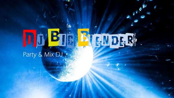 dj_Zwolle_DJ Big Blender   Bruiloft DJ   Drive In Show   Ervaren & Allround_12.jpg