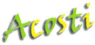 notaris_Oosterbeek_Acosti Notariskantoor B.V._3.jpg