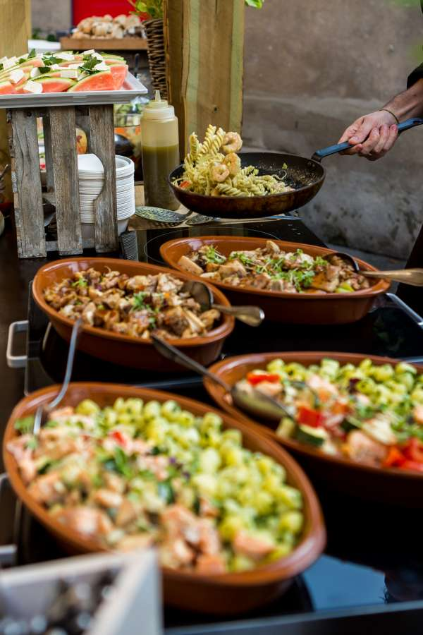 catering_Duiven_Private Chef | Proeflokaal Duiven_15.jpg