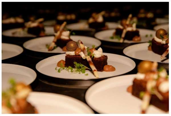 catering_Duiven_Private Chef | Proeflokaal Duiven_3.jpg