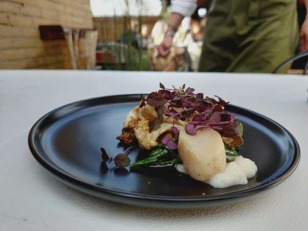 catering_Duiven_Private Chef | Proeflokaal Duiven_13.jpg