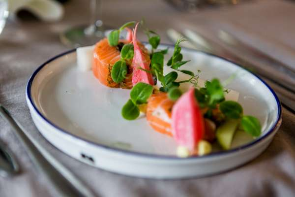 catering_Duiven_Private Chef | Proeflokaal Duiven_9.jpg